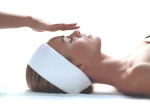 Sothys Institute Facial treatments at Acupuncture & Beauty Centre