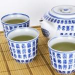 jap tea