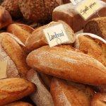 fresh_bread