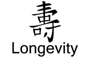 Tips for longevity