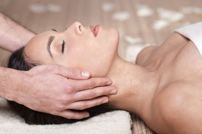 Massage and Relaxing Facials at Acupuncture & Beauty Centre