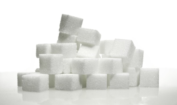 Excessive Sugar intake can Kill You